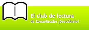Club de lectura de ZonaeReader