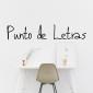 Imagen de Puntodeletras